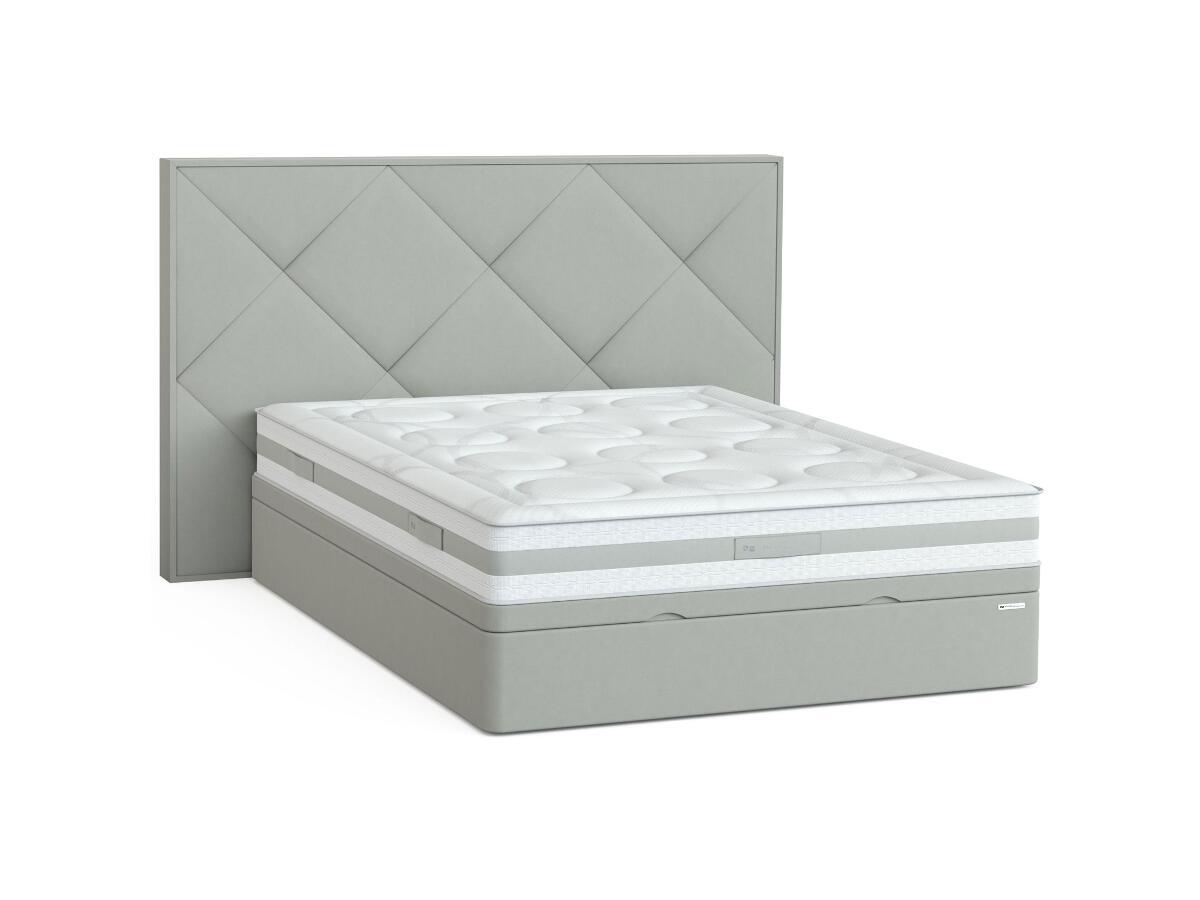 matelas 100 latex latex naturel nozay. Black Bedroom Furniture Sets. Home Design Ideas
