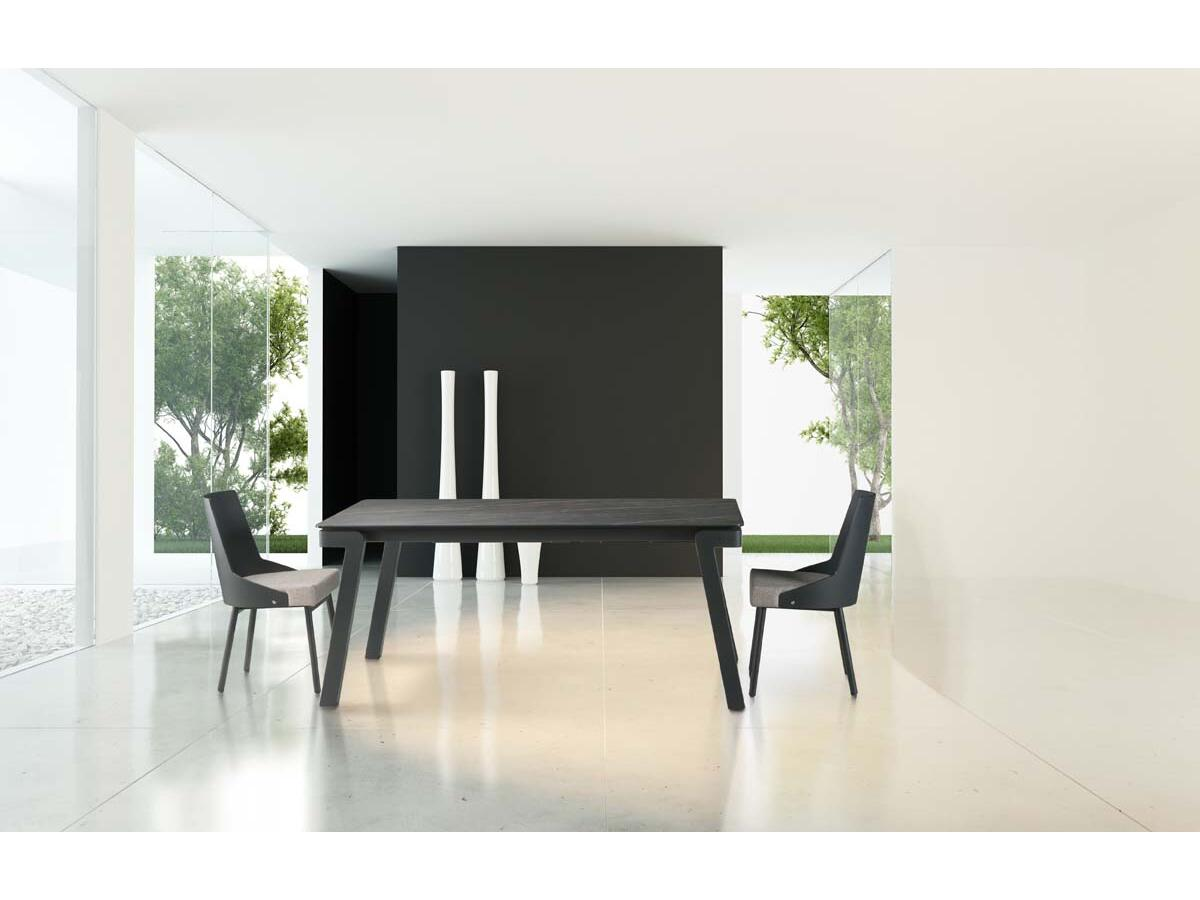 produits de meubles bricaud nozay page 6. Black Bedroom Furniture Sets. Home Design Ideas