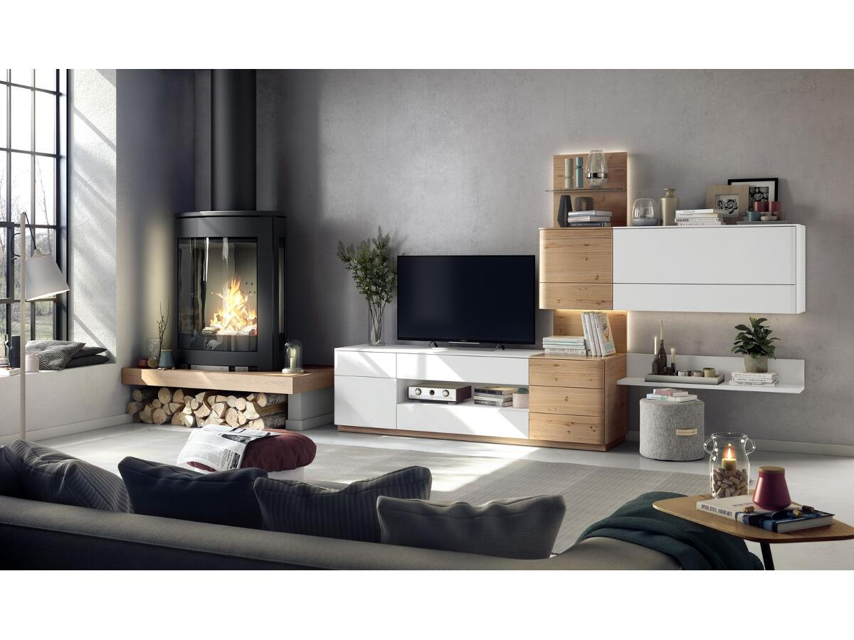 Produits De Meubles Bricaud Nozay Page 1 # Meuble Tv Celio